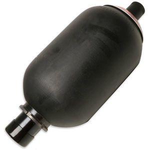 Putzmeister 311944 Hydac Accumulator - 1 Gallon