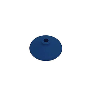 Solimar 4124 Blue Aeration Disc Cone
