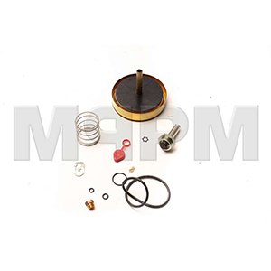 ASCO Red Hat 304355 Valve Rebuild Kit