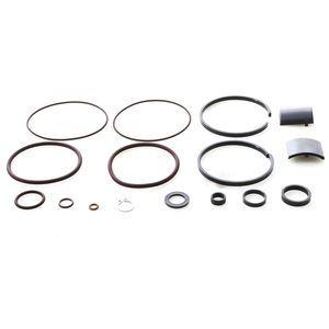 Bray 920630-21903536 Actuator Repair and Seal Kit