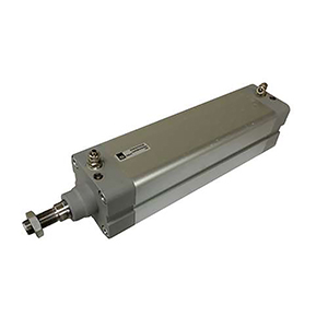 Wam CPL080250 Air Cylinder for VLQ0250 and VLC250 Slide Gates