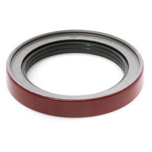 Automann 181.370047A Wheel Seal