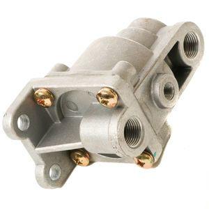 Automann 170.065154 Brake Proportional Valve
