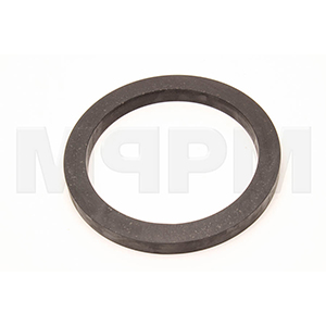 Putzmeister 240421.009 Compression Seal Ring - Cast Elbow 230x185x20