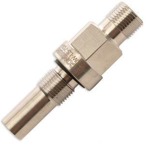 Putzmeister 270321001 Proximity Switch Sensor M12x1.0 10-32VDC