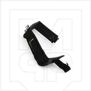 Putzmeister 288778002 Carry Waist Belt HBC Ergo 12V