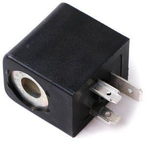 Bosch Rexroth 1824210239 Coil - 24/60