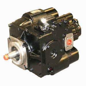 Beck 64551 Hydraulic Pump