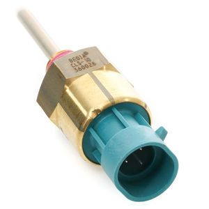 Bedia 360026 Coolant Level Sensor