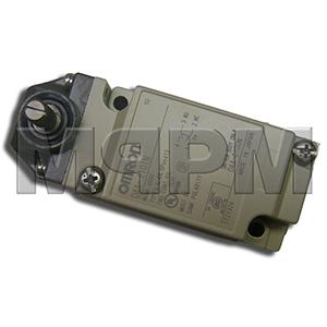 Con-E-Co 280700 Omron Limit Switch