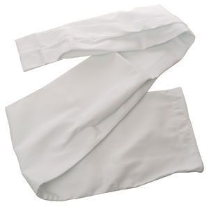 76860 Dust Collector Filter Bag