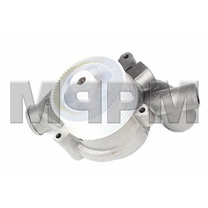 Automann 800.23522707 Water Pump