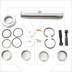 Automann 460.523B King Pin Kit