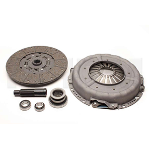 Power Torque K191903 Clutch Kit