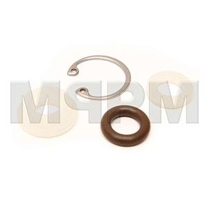 Badger Meter 2591330001 Cylinder Stem Seal Kit