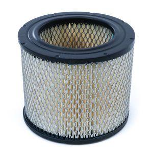 Republic 340-2216 Pressure Filter - 2