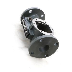 Badger Meter 258070 Meter Housing for 2in Meter