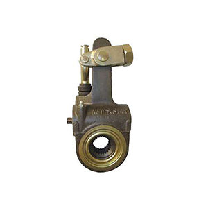 Automann 139.2410 Slack Adjuster