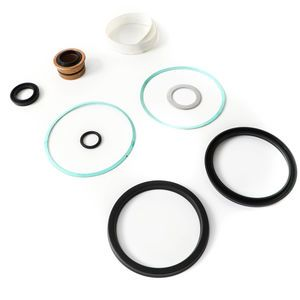 145507 Plant Air Cylinder Repair Kit