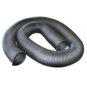 Con-E-Co 1236914 10in RFH Flexible Vent Hose Ducting - SOLD PER FOOT