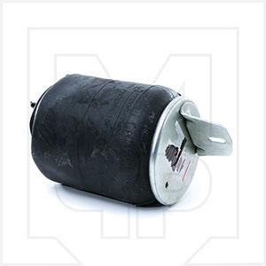 Automann AB1DF23K-9865 Rolling Lobe Air Spring-Air Bag