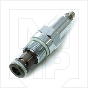 Hydraforce RV52-26A-O-P-50/33.0 Hydraulic Relief Valve