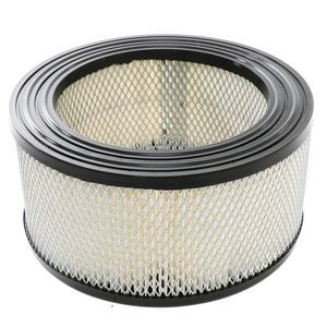 C and W RT013 Silencer Series F64 Air Intake Filter Element for 3 Inch Return Blower
