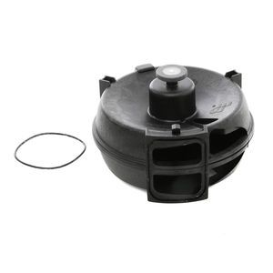 Badger Meter 250753 Chamber and Disc Assembly