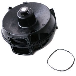 Badger Meter 250732 Chamber and Disc Assembly