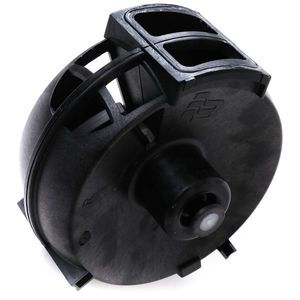 Badger Meter 252117-0001 Chamber and Disc Assembly