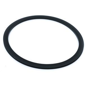 Badger Meter 250754 Housing Gasket