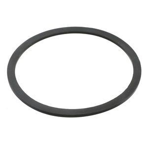 Badger Meter 250762 Housing Gasket