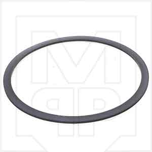 Badger Meter 252114-0001 Housing Gasket