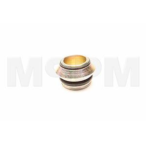 Putzmeister 044183006 Intermediate Ring BO-ZR 15L