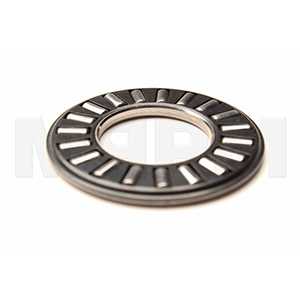 Challenge Cook Brothers 1300489 Gearbox Thrust Bearing