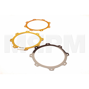 Challenge Cook Brothers 5062250 Gearbox Washer