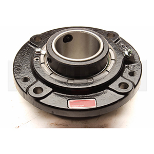 CBMW 90620101 Booster Axle Trailer Arm Bearing - Bridgesaver
