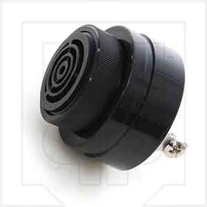 Con-Tech 715300 Cab Buzzer Alarm