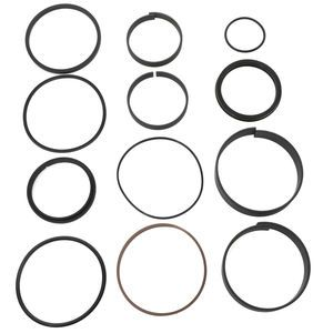 Seal Kit for Rex 102-13274-01 Booster Trailer Axle Cylinder