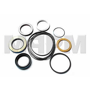 Putzmeister 502156 Seal Kit for 484279 Motor