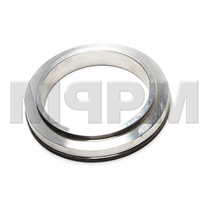 Putzmeister A071001 Wear Ring 6in