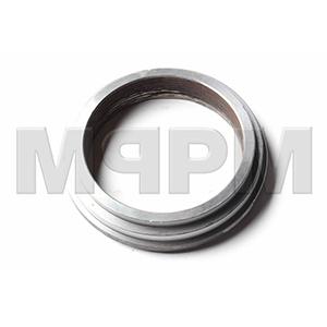 Putzmeister 430408 Wear Ring N ND150ZI180
