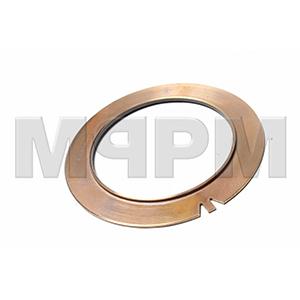 Putzmeister 066586005 Collar Disc