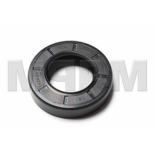 Putzmeister 061355008 Rotary Shaft Seal 1x1 3/4x3/8