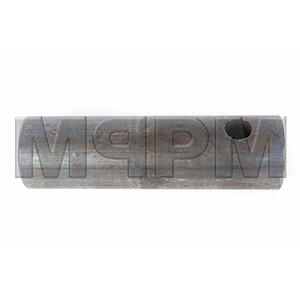 Putzmeister 061050002 Teflon Roller