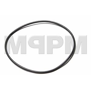 Putzmeister O-Ring 100x3 DIN3771NBR70
