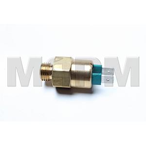 Putzmeister 067860005 Temperature Transmitter 55 Degree C M14x1.5