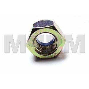 Putzmeister 279745002 Hexagonal Nut, Self-Lock M16 DIN985