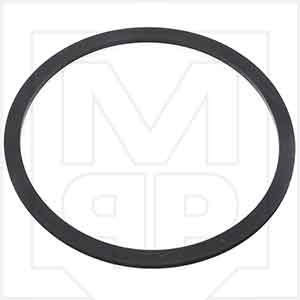 Badger 59782-001 Gasket for Recordall Compound Series Meter