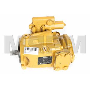 Putzmeister Hydraulic pump R A10VO18(13)DR